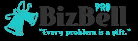 BizBell Pro
