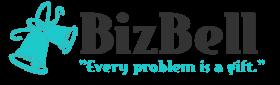BizBell