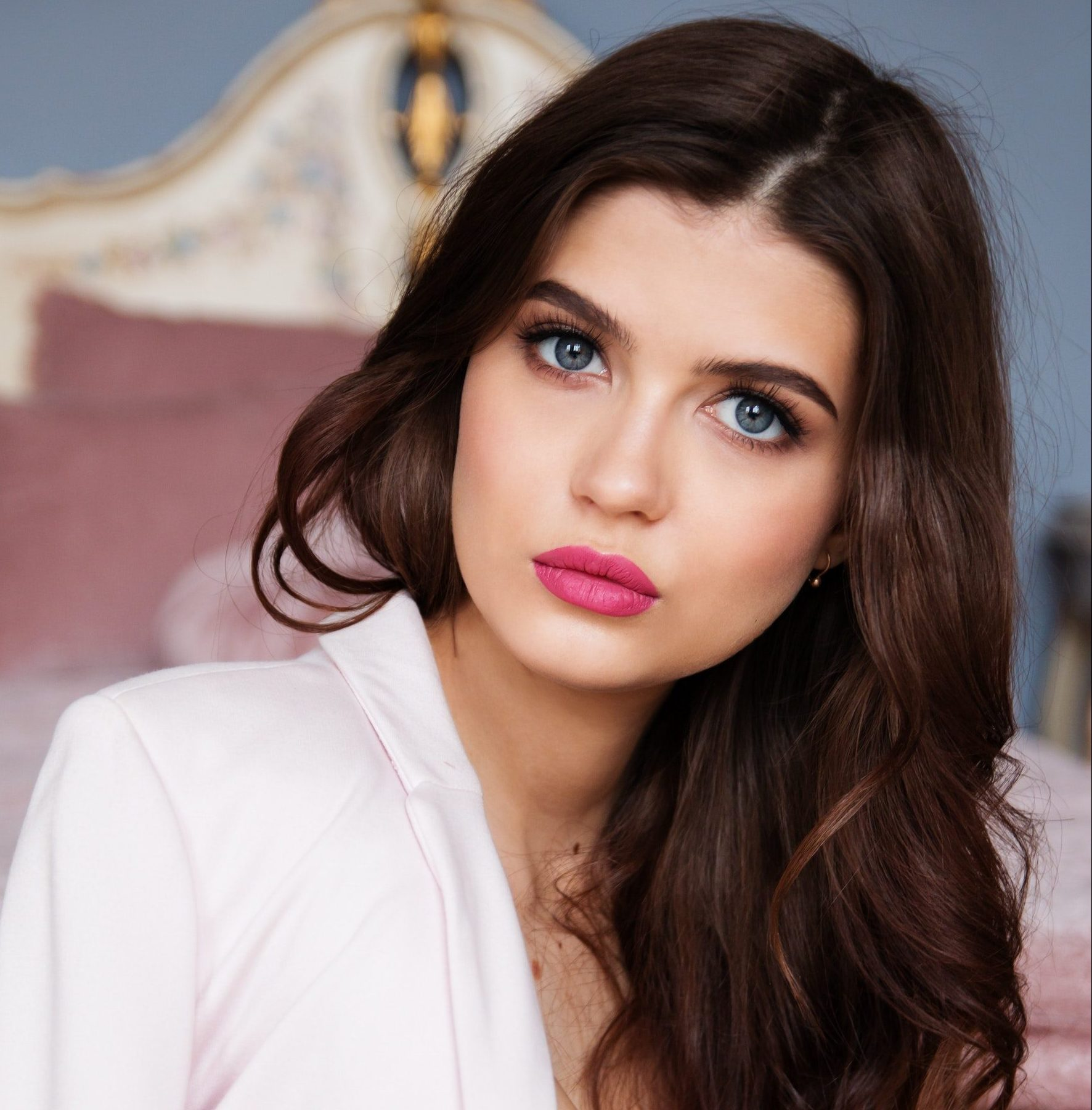 Sophia Helen