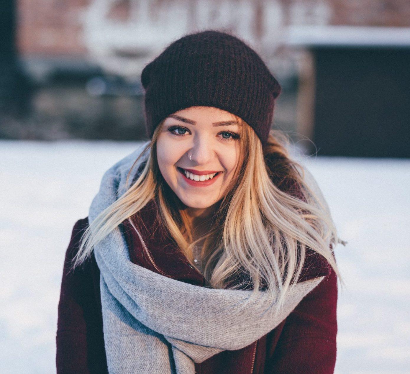 Emma Taslla