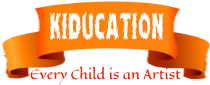 Kiducation Pro