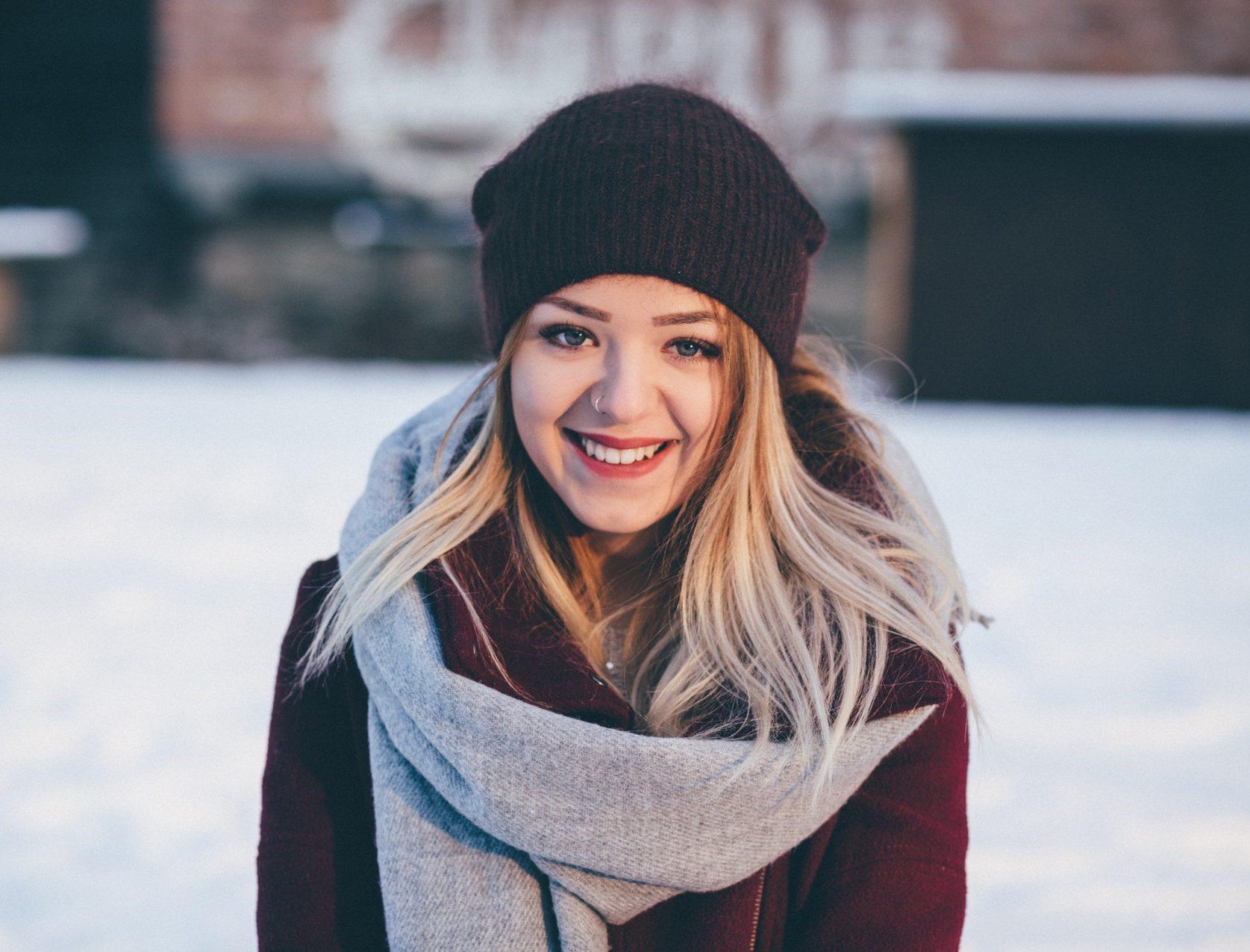 Amanda Bethany