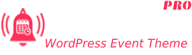 EventBell Pro
